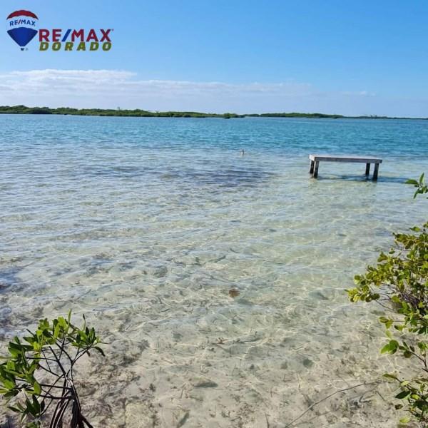 RE/MAX real estate, Belize, Ambergris Caye, San Pedro