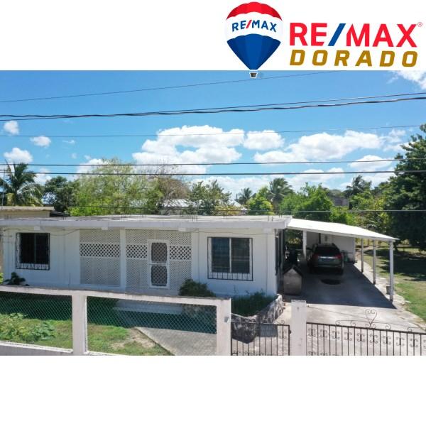 RE/MAX real estate, Belize, Corazal, AltaMira Corozal