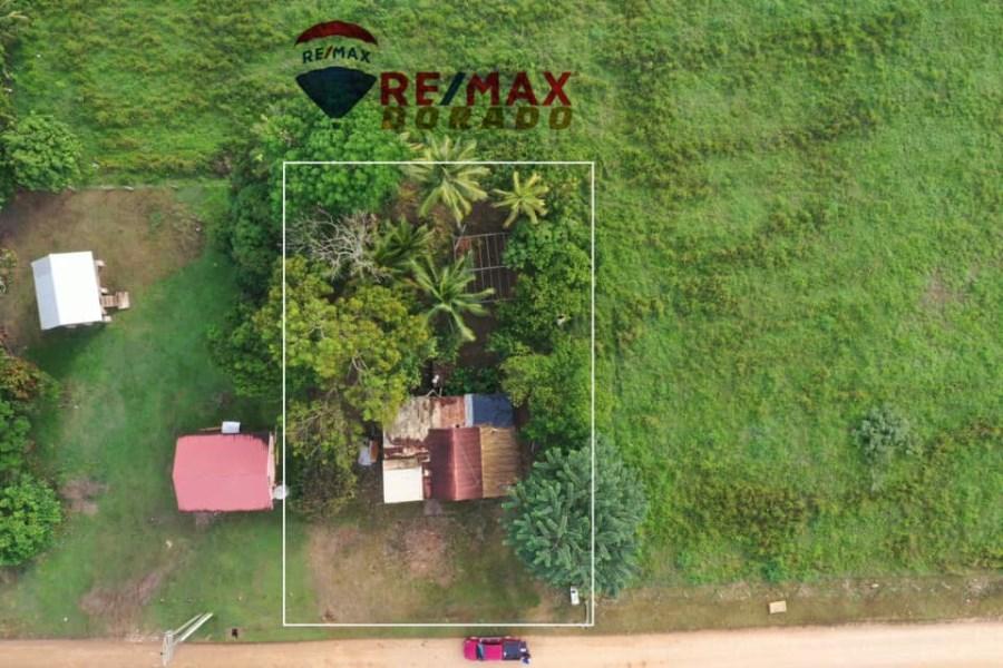 RE/MAX real estate, Belize, Central Farm, Central Farm