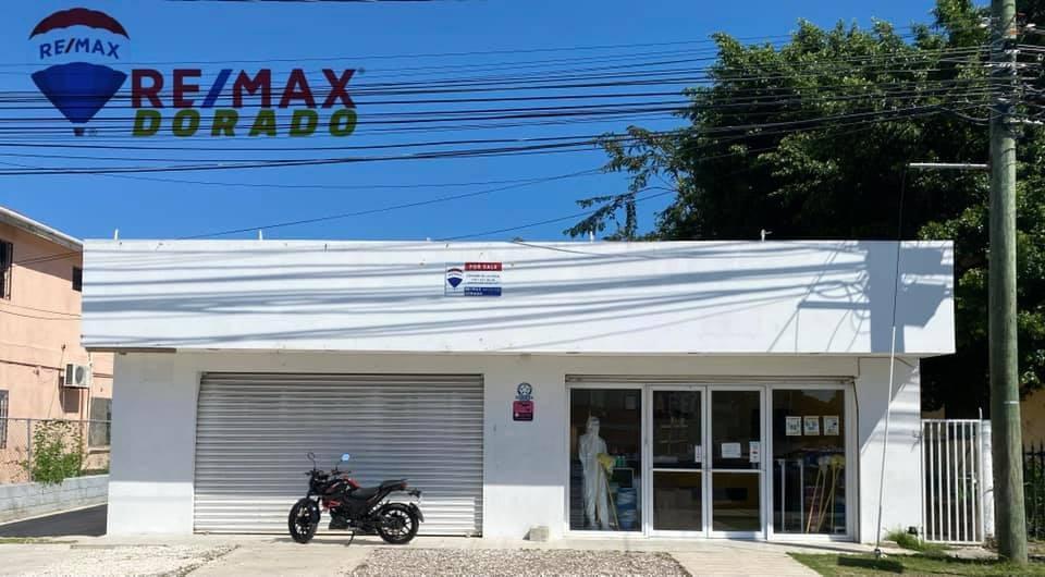 RE/MAX real estate, Belize, Belize City, 2.5 Miles Northern Highway