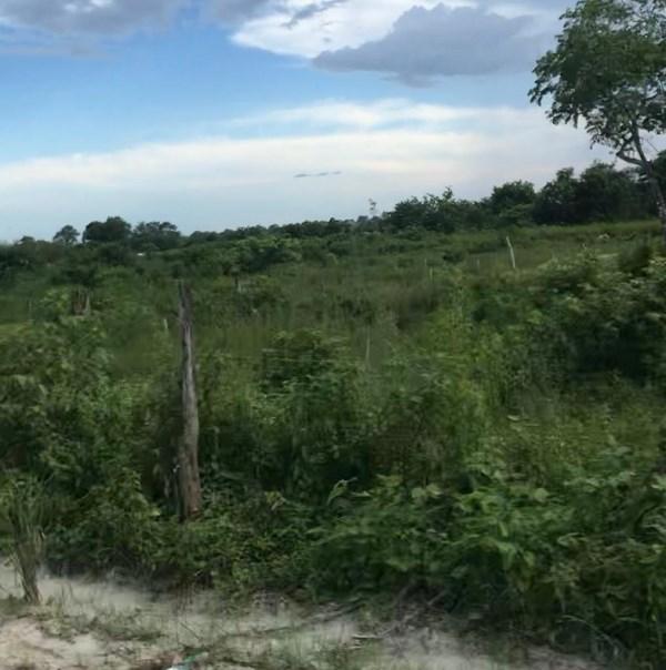 RE/MAX real estate, Belize, San Jose Palmar, Residential Lot Orange Walk Town, 50' x 100' $30,000BZD w/Title