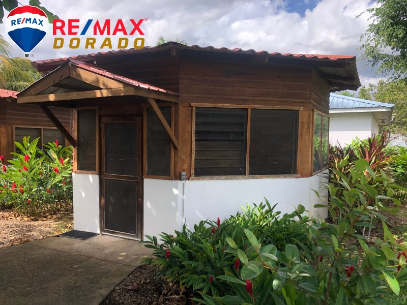 RE/MAX real estate, Belize, Belmopan, basecamp Las Flores, Belmopan