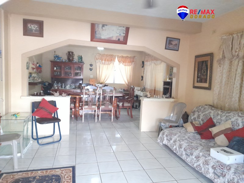 RE/MAX real estate, Belize, Trial Farm, 3 Bedroom House on a Corner Lot at Trial Farm, Orange District, Belize