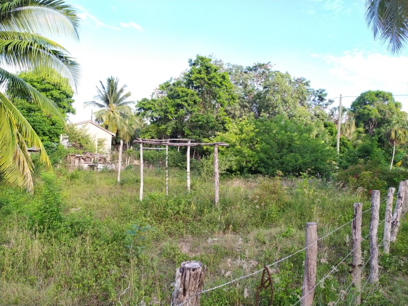 RE/MAX real estate, Belize, Santeneja,  Sarteneja Residential Lot
