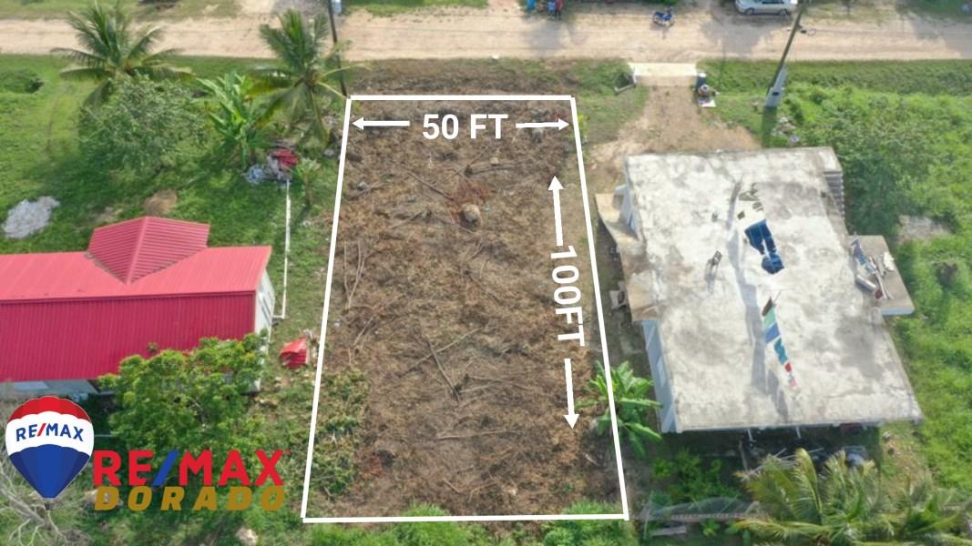 RE/MAX real estate, Belize, Belmopan, Residential Property in Lomas de Las Flores, Belmopan City Cayo District
