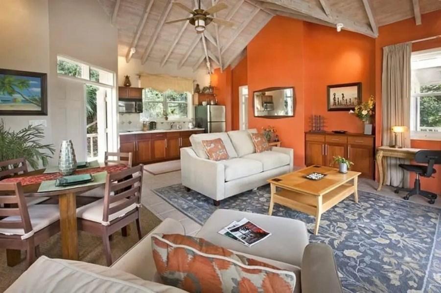 RE/MAX real estate, British Virgin Islands, West End, SADE VILLA
