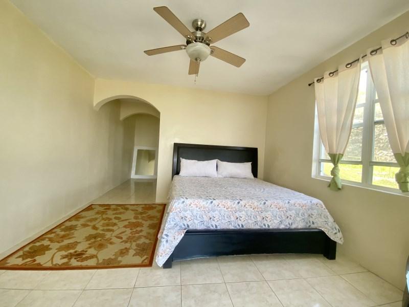 RE/MAX real estate, British Virgin Islands, East End, 1 bedroom 1 bathroom $1,300