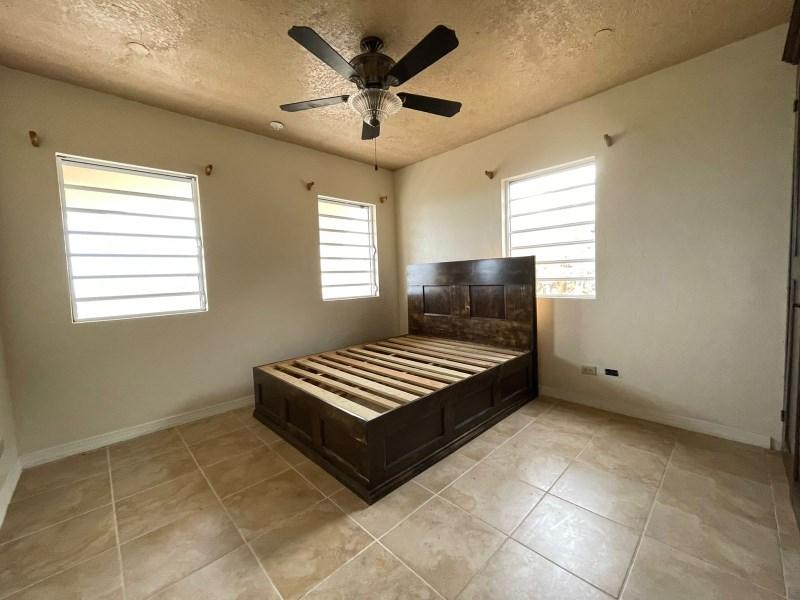 RE/MAX real estate, British Virgin Islands, Lambert Beach, 1 bedroom 1 bathroom, unfurnished $1,100