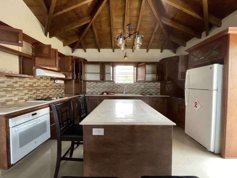 RE/MAX real estate, British Virgin Islands, East End, 3 bedroom 2.5 bathroom. $2,500 unfurnished or $3,000 fully furnished.