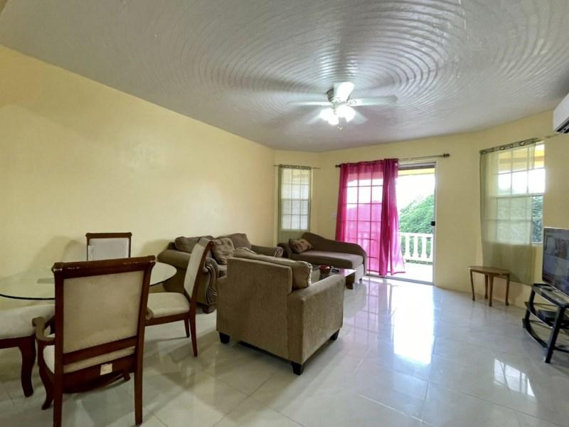 RE/MAX real estate, British Virgin Islands, East End, 2 bedroom 2 bathroom $2,000