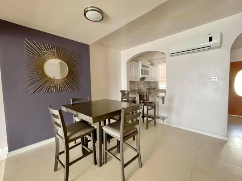 RE/MAX real estate, British Virgin Islands, Road Town, 2 bedroom 2.5 bathroom