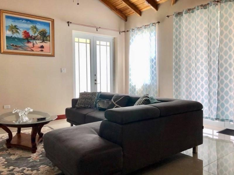 RE/MAX real estate, British Virgin Islands, Sea Cows Bay, 1 bedroom 1 bathroom