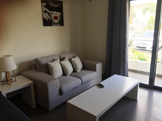 RE/MAX real estate, Sint Maarten, Cupecoy, Cupecoy, Jordan Village studio for Sale