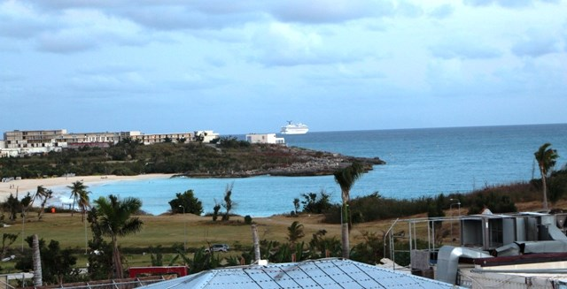 RE/MAX real estate, Sint Maarten, Cupecoy, Cupecoy, Tradewinds, 2 condos for Sale, good investment