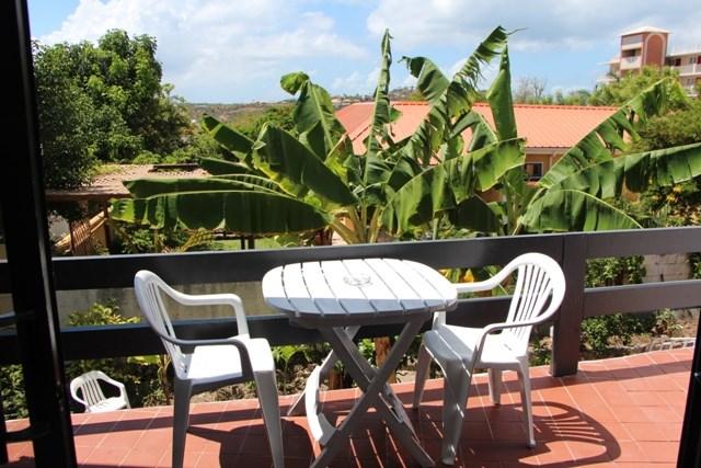 RE/MAX real estate, Sint Maarten, Cupecoy, Arbor Estates