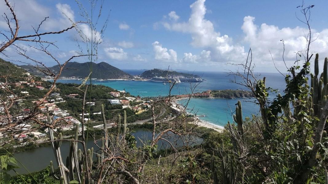 RE/MAX real estate, Sint Maarten, Cay bay, Pointe Esprit Lot E-5