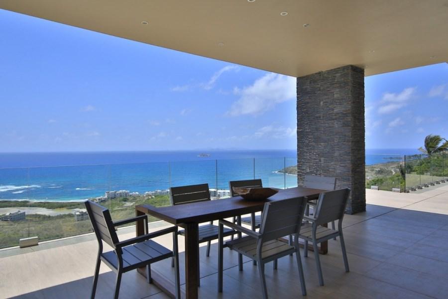RE/MAX real estate, Sint Maarten, Cul de Sac, Villa Moooi