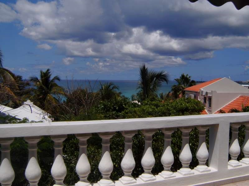 RE/MAX real estate, Sint Maarten, Pelican Key, Villa Opal
