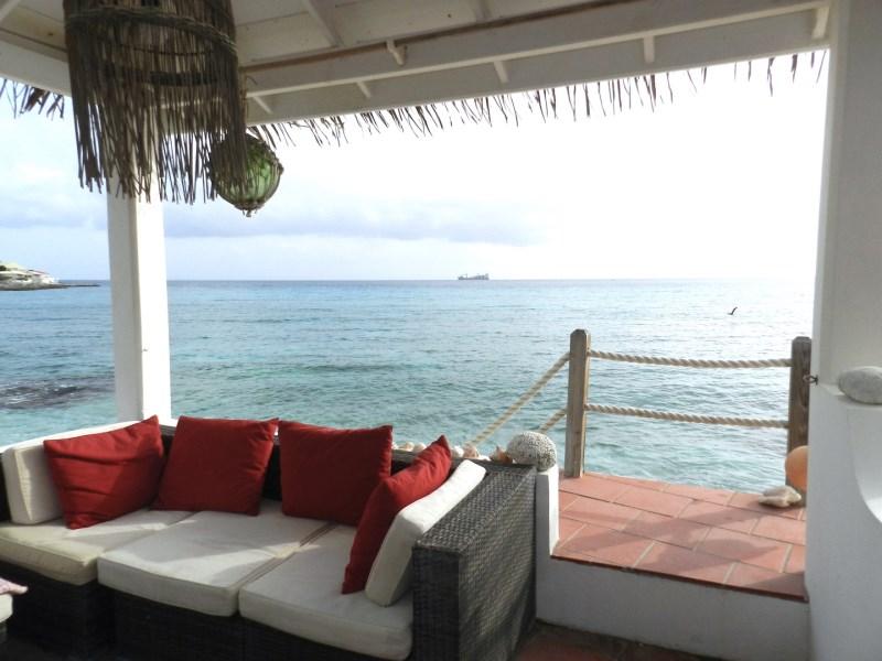 RE/MAX real estate, Sint Maarten, Pelican Key, Villa Shoreline Pelican Bay