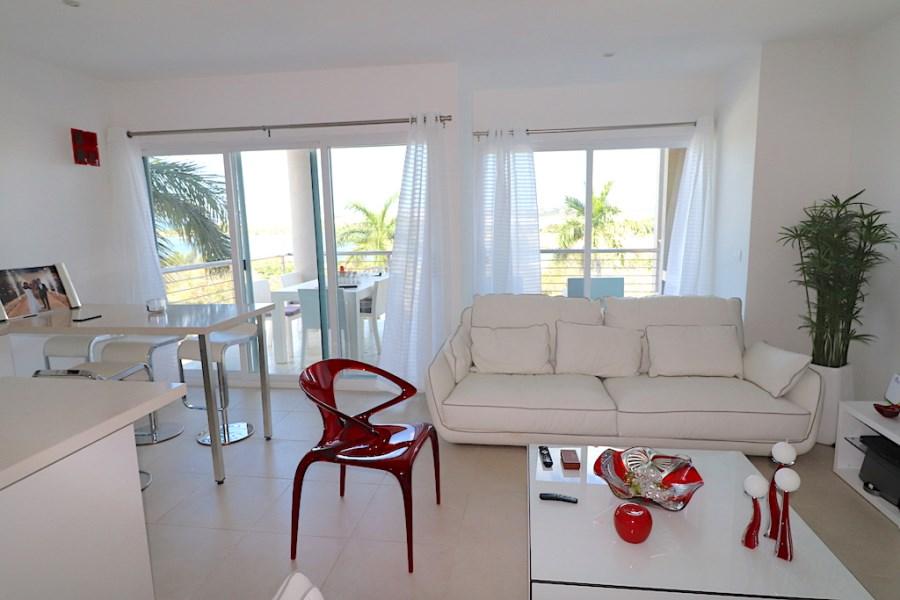 RE/MAX real estate, Sint Maarten, Maho Area, Blue Marine Delight