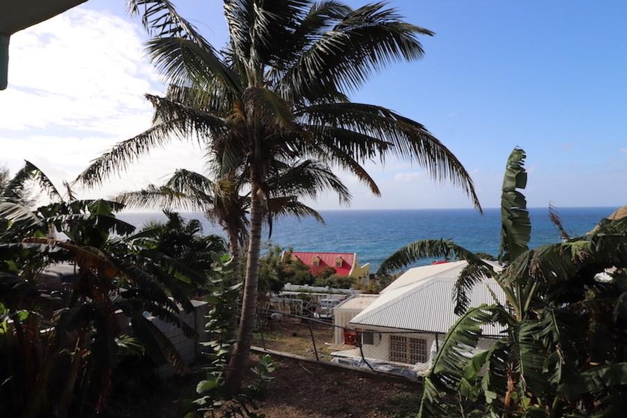 RE/MAX real estate, Sint Maarten, Pointe Blanche, Point Blanche apartment
