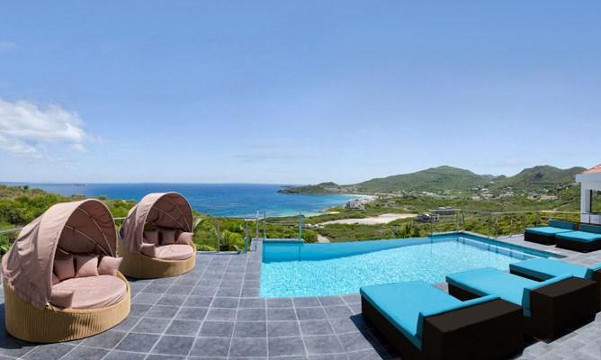 RE/MAX real estate, Sint Maarten, Cul de Sac, Sea La Vie
