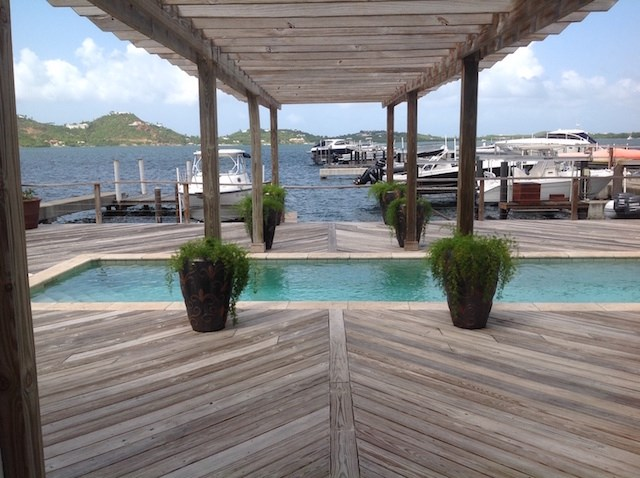 RE/MAX real estate, Sint Maarten, Point Pirouette, Point Petite Waterfront