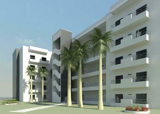 RE/MAX real estate, Sint Maarten, Pointe Blanche, Seneca Residences 2bedroom