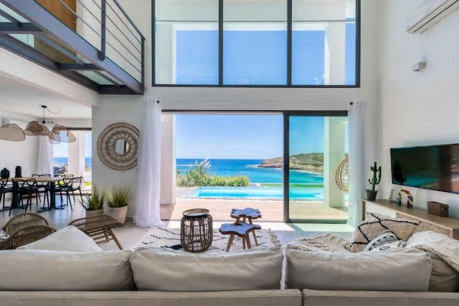 RE/MAX real estate, Sint Maarten, Cay bay, Sea La Indigo Bay