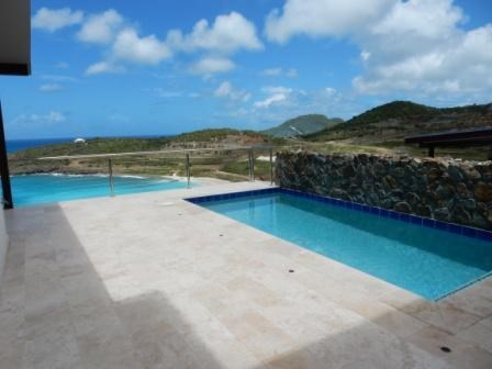 RE/MAX real estate, Sint Maarten, Cay bay, Indigo Bay Great Investment