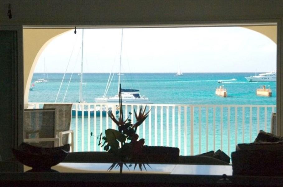 RE/MAX real estate, Sint Maarten, Simpson Bay, Beach Haven at La Siesta