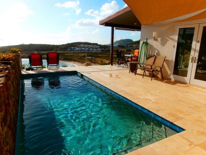 RE/MAX real estate, Sint Maarten, Cay bay, Indigo Bay Beauty