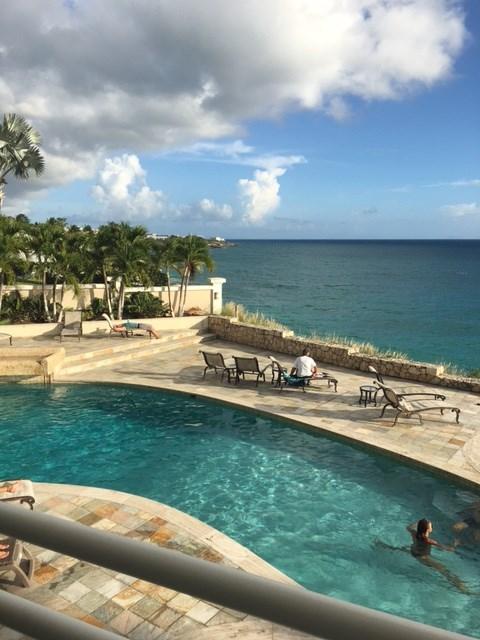 RE/MAX real estate, Sint Maarten, Cupecoy, Rainbow Beach Club