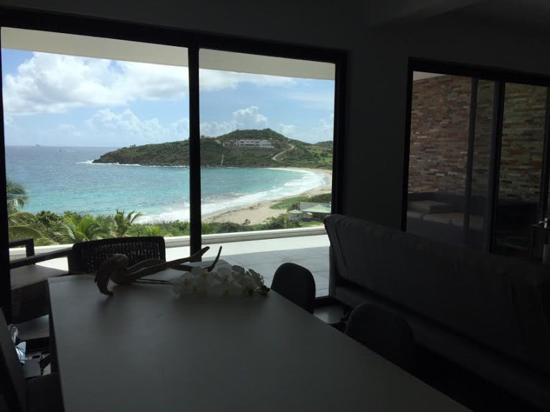RE/MAX real estate, Sint Maarten, Guana Bay, Guana Bay Brand New Condos