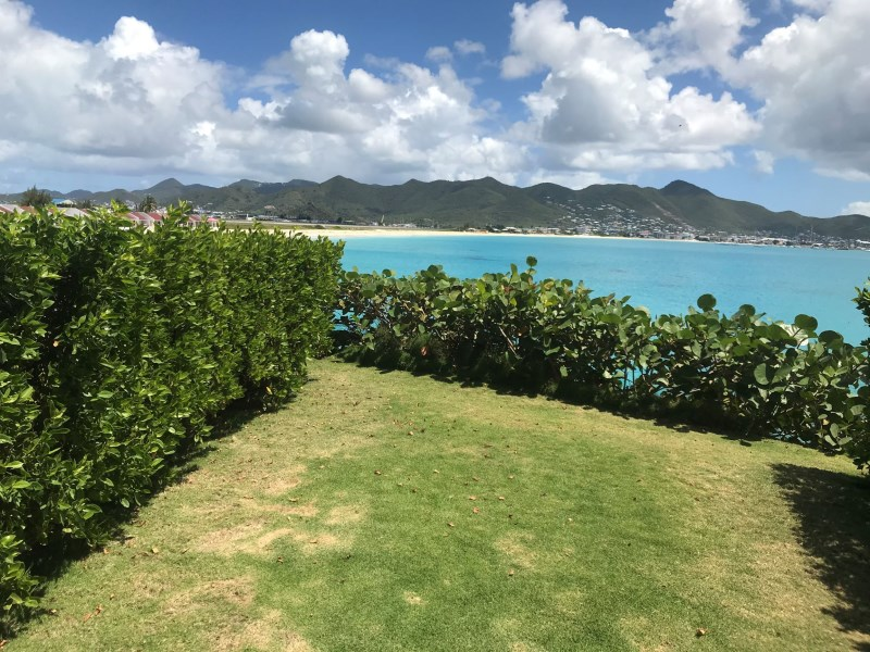RE/MAX real estate, Sint Maarten, Beacon Hill, Bay View Charming Studio