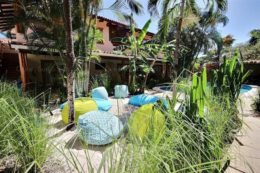 Remax real estate, Costa Rica, 27 de Abril, Tamarindo Beach hotel ~ Great boutique hotel with amazing income potential!