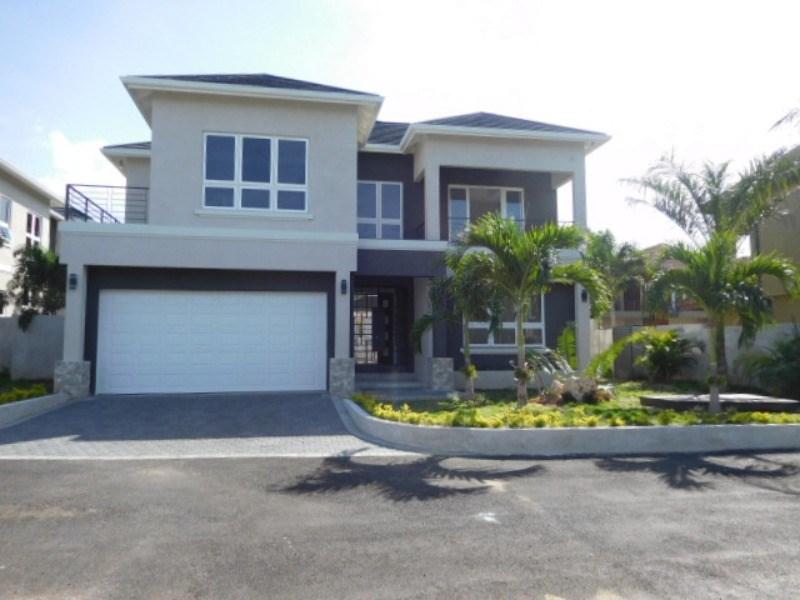 RE/MAX real estate, Jamaica, Kingston 6, 10 Widcombe Crescent Kingston & St. Andrew Kingston 6