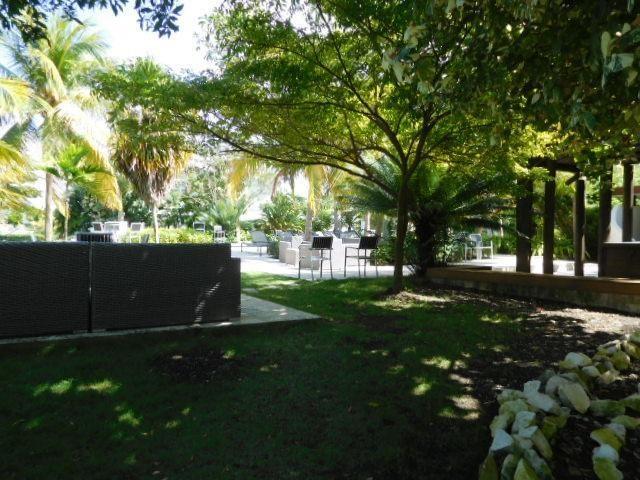RE/MAX real estate, Jamaica, Montego Bay, FREEPORT St. James Montego Bay