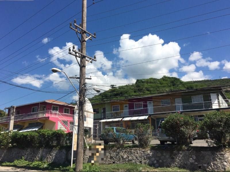 RE/MAX real estate, Jamaica, Bull Bay, Seven Miles, Bull Bay Kingston & St. Andrew Bull Bay