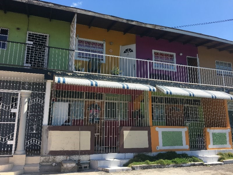 RE/MAX real estate, Jamaica, Bull Bay, Seven Miles Kingston & St. Andrew Bull Bay