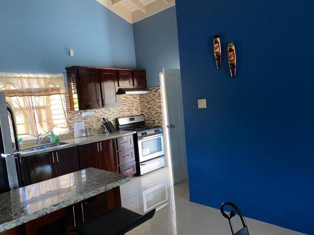 RE/MAX real estate, Jamaica, Ocho Rios, DRAX HALL COUNTRY CLUB St. Ann Ocho Rios