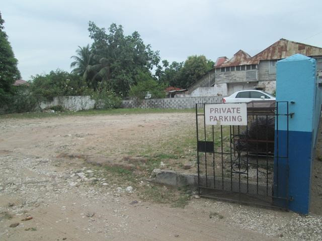 RE/MAX real estate, Jamaica, Spanish Town, WHITE CHURCH STREET St. Catherine Spanish Town