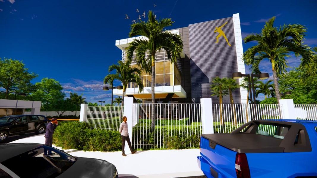 RE/MAX real estate, Jamaica, Kingston 10, HOPE ROAD Kingston & St. Andrew Kingston 10