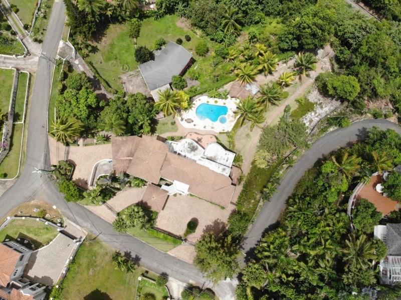 RE/MAX real estate, Jamaica, Kingston 9, Lot 4 Montgomery Road Kingston & St. Andrew Kingston 9
