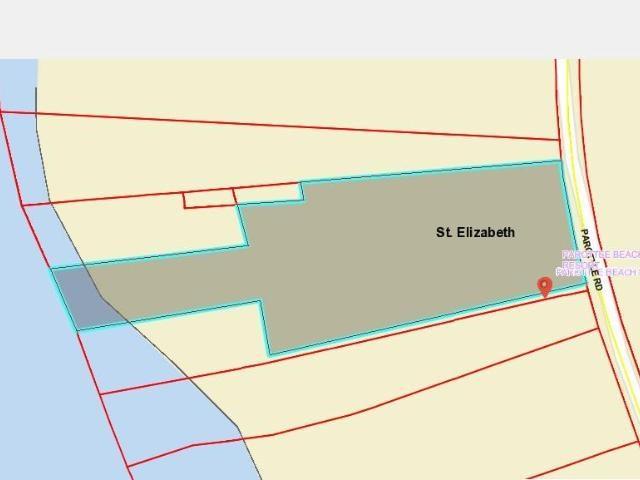RE/MAX real estate, Jamaica, Black River, PAROTTEE, ST. ELIZABETH St. Elizabeth Black River