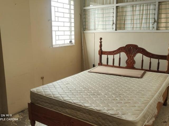 RE/MAX real estate, Jamaica, Kingston 19, 3 BORDER AVENUE Kingston & St. Andrew Kingston 19