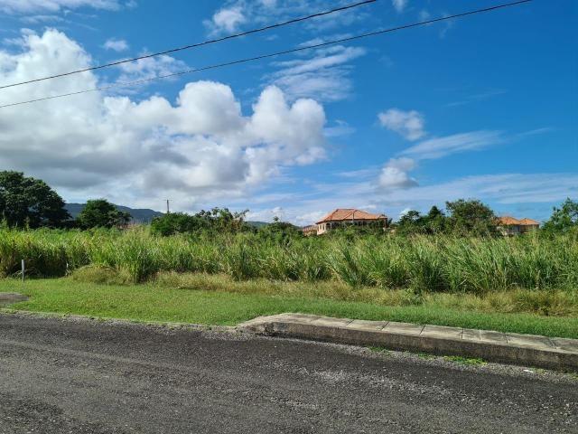 RE/MAX real estate, Jamaica, Ocho Rios, PLANTATION VILLAGE St. Ann Ocho Rios