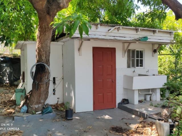 RE/MAX real estate, Jamaica, Spanish Town, HIGHFIELD CLOSE, SPANISH St. Catherine Spanish Town