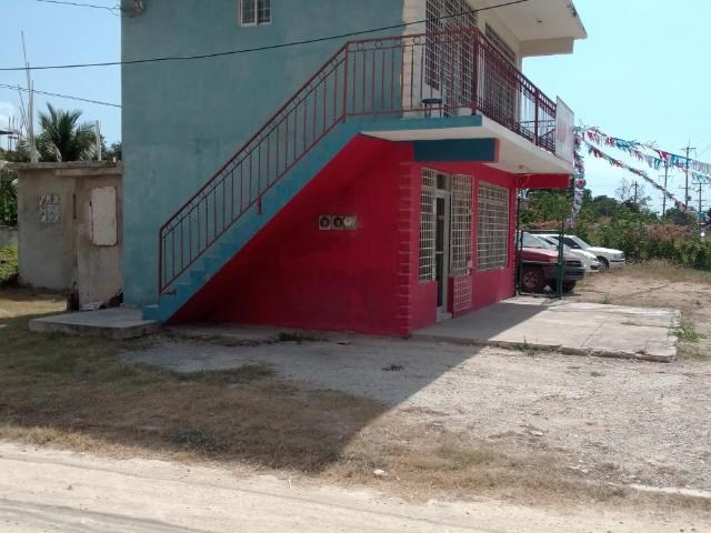 RE/MAX real estate, Jamaica, Spanish Town, HIGHFIELD AVENUE St. Catherine Spanish Town