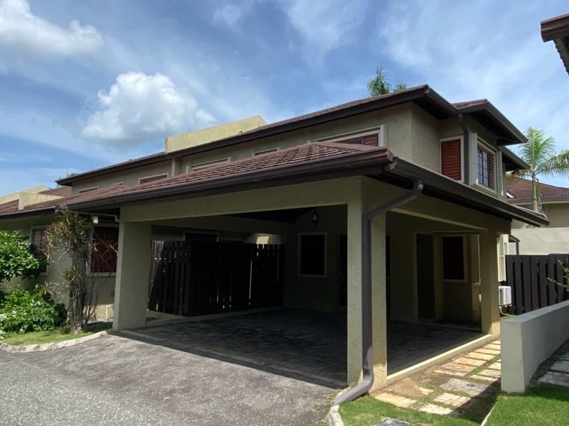 RE/MAX real estate, Jamaica, Kingston 8, 11 Waterworks Road  Kingston & St. Andrew Kingston 8